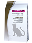 EUKANUBA Veterinary Diets Urinary Oxalate for Cats
