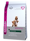 EUKANUBA Adult Dry Dog Food For Cocker Spaniel Chicken