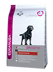 EUKANUBA ADULT DRY DOG FOOD FOR LABRADOR RETRIEVER CHICKEN